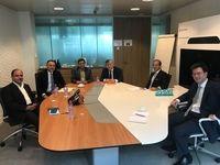 مشارکت بیمهگر اتکایی بزرگ اروپایی در قرارداد مازاد خسارت بازار بیمه ایران