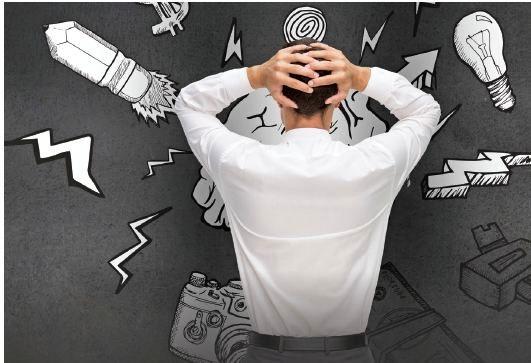 چگونه میتوان در دنیای مدرن بر استرسها غلبه کرد؟
