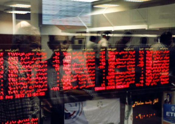 بورس، امن ترین محل جهت حفظ ارزش داراییها