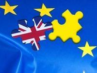 اتحادیه اروپا از تمدید مهلت برگزیت حمایت کرد
