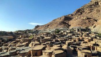 روستای ماخونیک +تصاویر