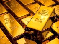 تقاضای جهانی برای سرمایهگذاری در طلا به بالاترین سطح رسید