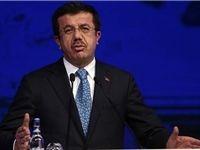 ترکیه هم اقدامات تجاری تلافیجویانه علیه آمریکا را آغاز کرد