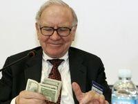 میلیاردرهاى جهان درباره پول چه مىگویند؟