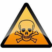 در مواجهه با مسمومیتهای استنشاقی چه کنیم؟