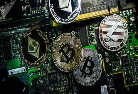 اولین شهر گردشگری جهان سازگار با ارز رمزنگار معرفی شد