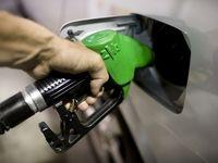 حساسیت شدید اقشار کمدرآمد به افزایش قیمت سوخت/ با ابزار قیمتی نمیتوان مصرف را کاهش داد