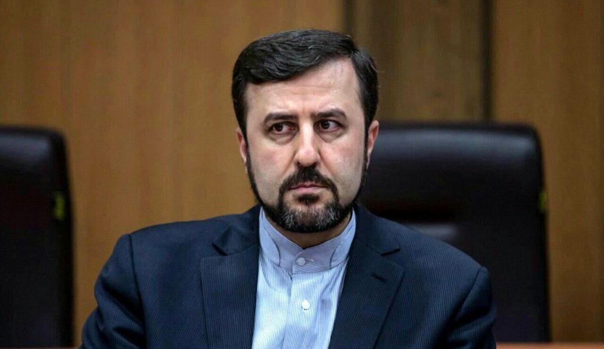 هیات مذاکرهکننده ایران در وین نتایج را به مقامات عالی گزارش میکند