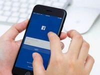 پشت پرده مسدود شدن صفحات ایرانیها در فیسبوک و توئیتر