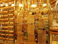 برای ثبات بازار ارز و طلا منتظر فروردین باشید