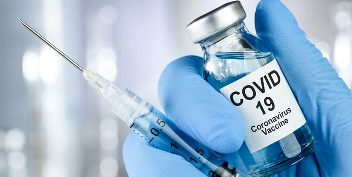 بررسی واکسن جانسون اند جانسون در آفریقای جنوبی