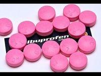 مضرات «ایبوپروفن» را بشناسید