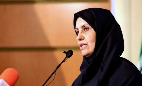 تولید کنندگان برای خرید کالای ایرانی فرهنگ سازی کنند