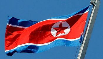 شبهجزیره کره محور رایزنی مقامهای دفاعی روسیه و کرهشمالی