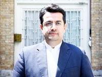 موسوی:هیچ درخواستی برای مذاکره با آمریکا در کار نیست
