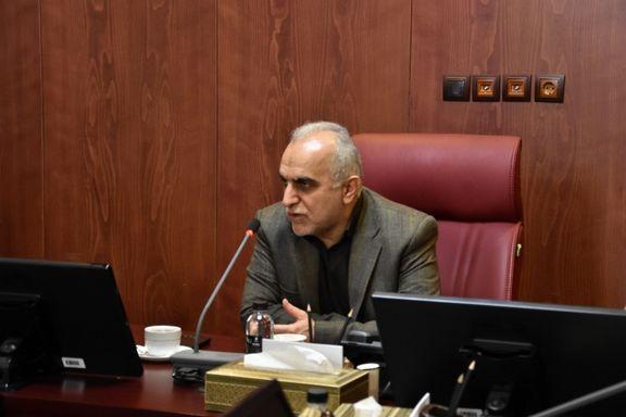 قائم مقام و اعضای هیات عامل سازمان حسابرسی منصوب شدند