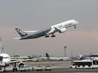 آرامش در بازار بلیت پروازهای داخلی +قیمت