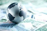 پیشبینی رشد منفی 3درصدی اقتصاد جهانی در سال 2020