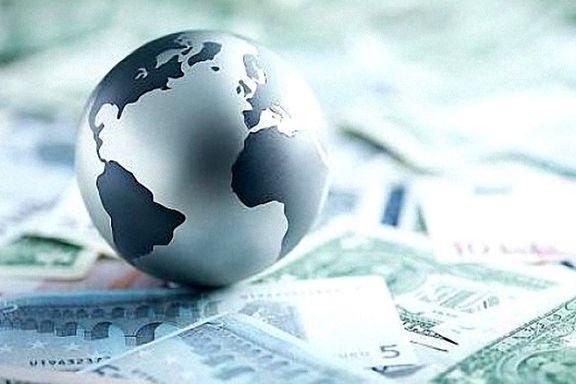 ۱۰ ریسک بزرگ جهان در سال ۲۰۱۸