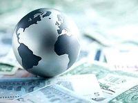 خطرات اصلی برای اقتصاد جهانی در سال ۲۰۱۹