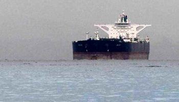 افزایش نرخ حمل و نقل نفت در خلیج فارس