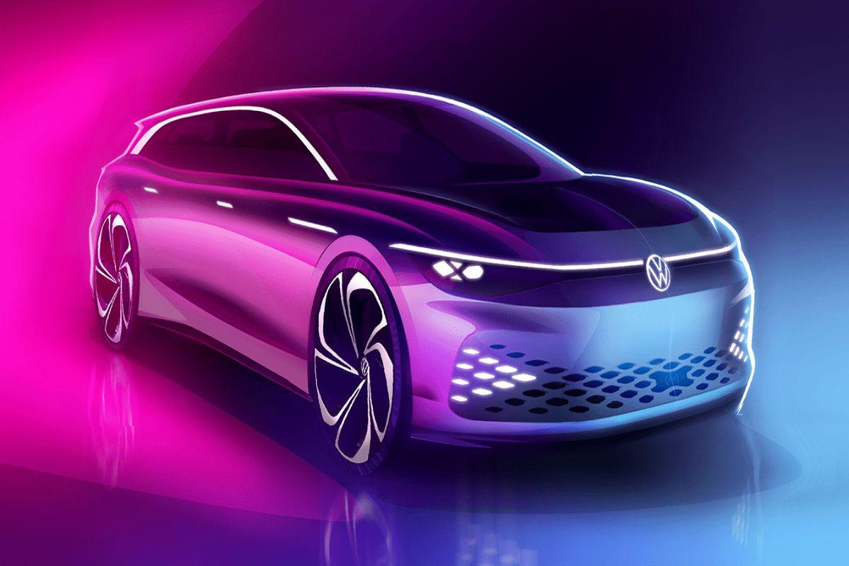 هراس از ورود اپل به صنعت خودرو؟