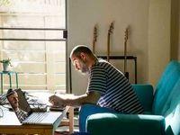 راهاندازی مشاغل خانگی بدون سرمایه