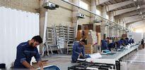 نرخ بیکاری استان تهران کاهش یافت