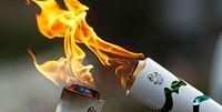 پاداش دلاری برای قهرمانان المپیک