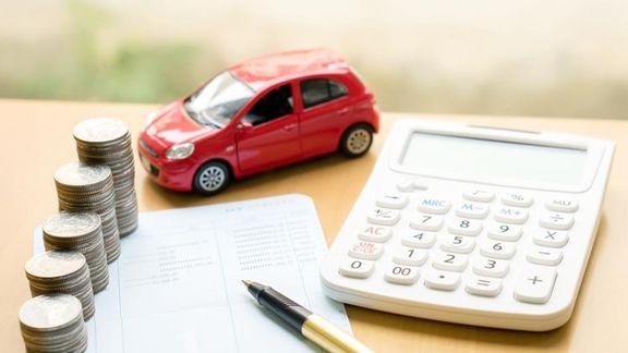 ماهیانه 3 میلیون نفر از این ابزار تعیین قیمت خودرو استفاده میکنند