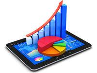 37.6 درصد؛ نرخ تورم خردادماه