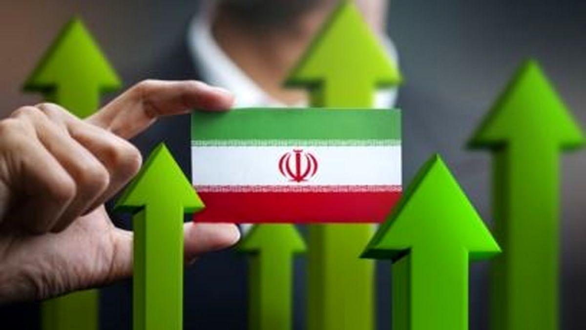 اقتصاد ایران در دوران پساترامپ