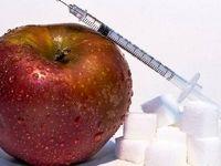 نکات طلایی در رژیم غذایی دیابتیها