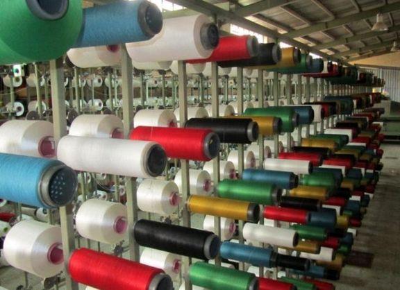 صادرات پرسود واحدهای صنعتی کوچک در سال۹۶