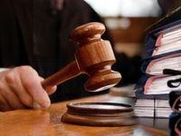 پسر ۹ساله ای که اشک قاضی را درآورد