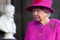 نقش ملکه الیزابت در کودتای 28 مرداد چه بود؟