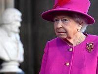سلامتی ملکه انگلیس در هالهای از ابهام