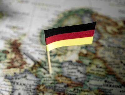 کرونا نرخ بیکاری آلمان را صعودی کرد!