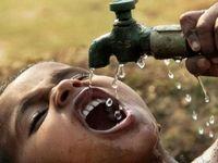 بحران آب امسال گریبان کدام استانها را میگیرد؟