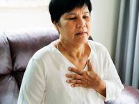 علائم حمله قلبی زنان چقدر متفاوت از مردان است؟