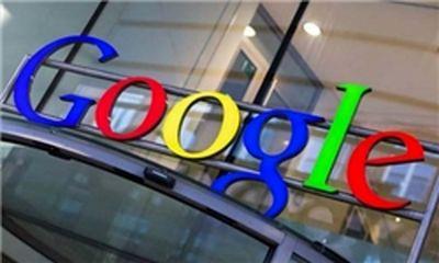 اتکای کامل گوگل به انرژیهای تجدیدپذیر از سال ۲۰۱۷