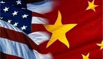 هشدار چین نسبت به یکجانبه گرایی آمریکا در نشست آرژانتین