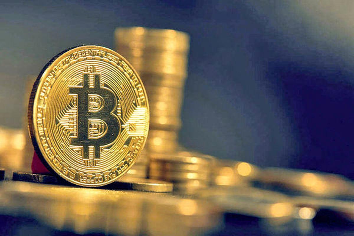 ریکاوری قیمتی رمز ارزها