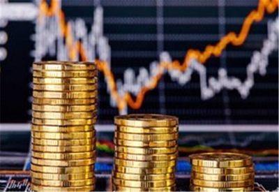 افزایش غیرمنتظره سکه نقدی/ پرواز قیمت ها در بازار آتی