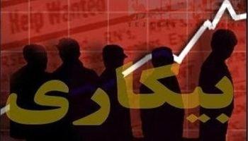 6 سناریو برای گرفتن مستمری بیکاری