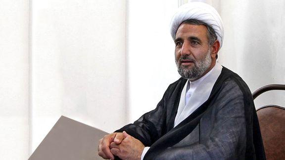 شرط ایران برای توقف کاهش تعهدات در برجام