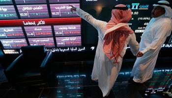سقوط بورس و پول ملی عربستان