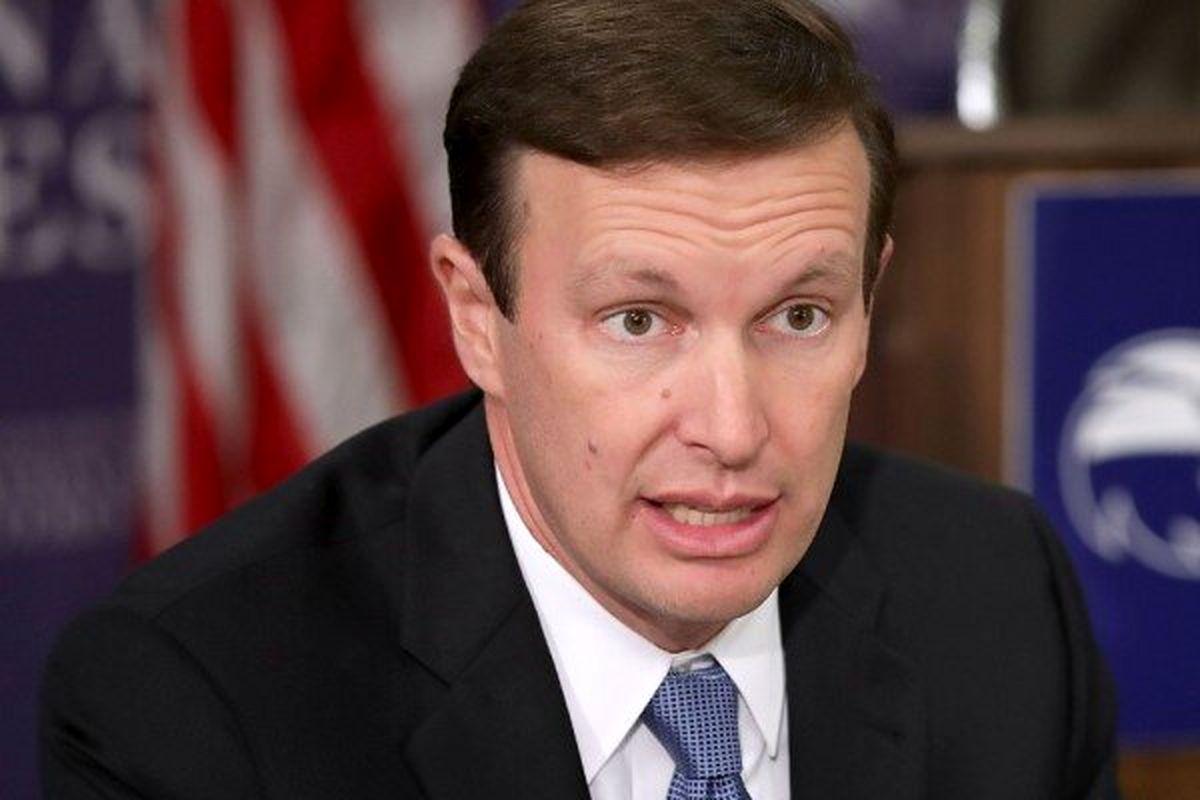 سناتور آمریکایی: تحریم های ضد ایران هیچ اثر عملی نداشتند