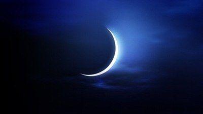 کدام  کشورها فردا را عید فطر اعلام کردند؟