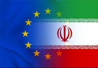 سرنوشت تجارت ایران و اروپا چه میشود؟
